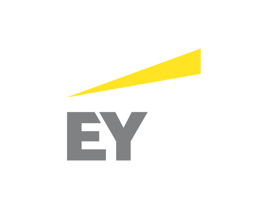 «Ernst & Young»
